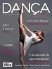 Danca Magazine Cover