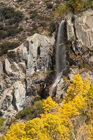 Aspen Falls