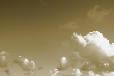A look into the sky...true beauty.