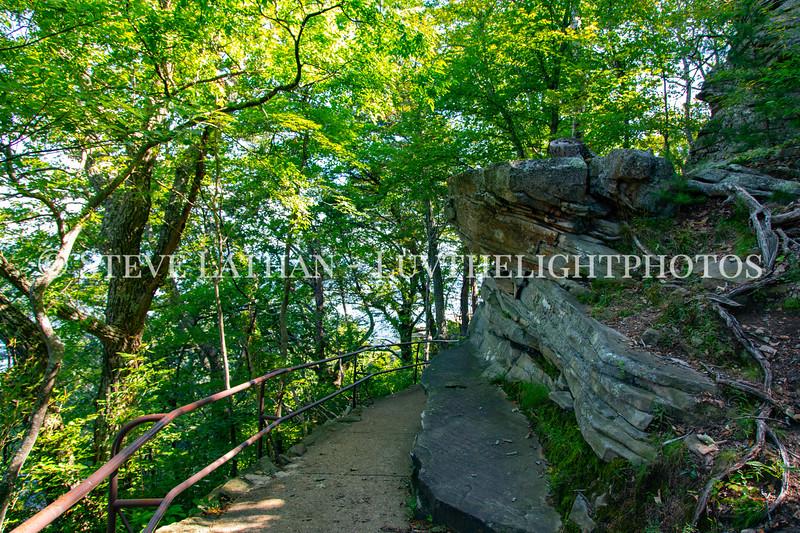 Lookout Mountain 8.jpg