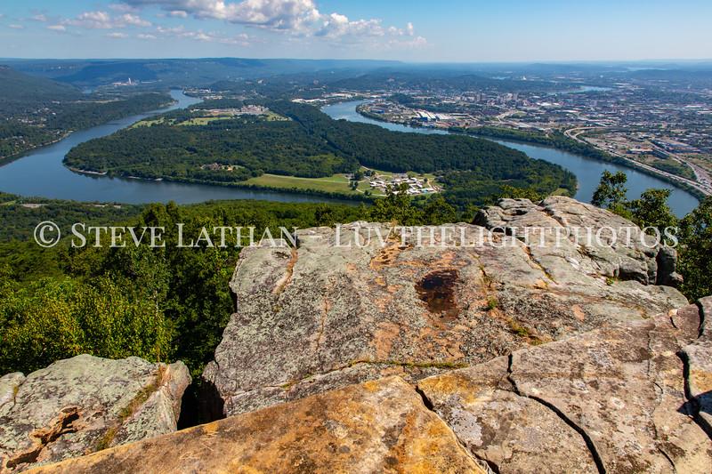 Lookout Mountain 13.jpg