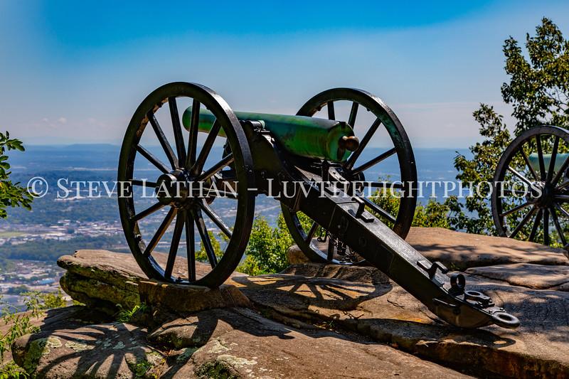 Lookout Mountain 20.jpg