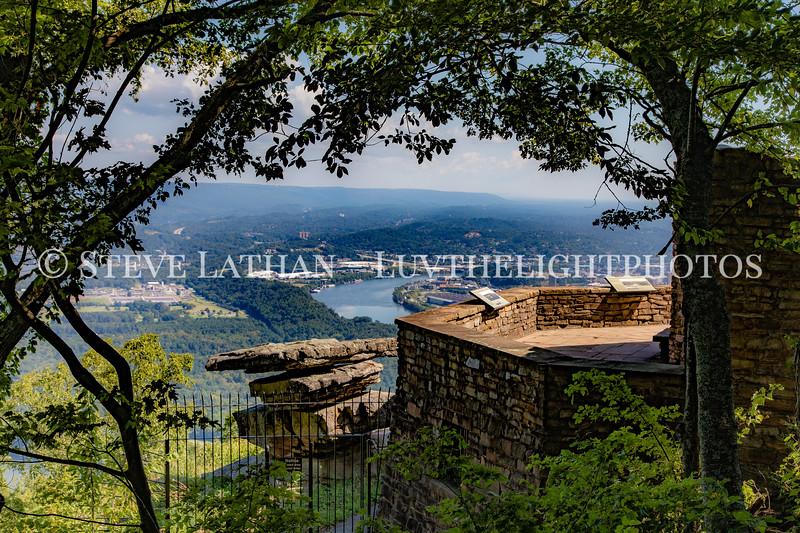 Lookout Mountain 10.jpg