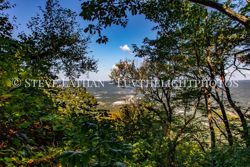 Lookout Mountain 7.jpg