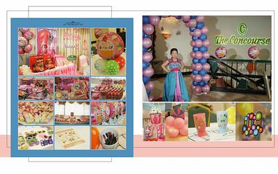 Anika Page005