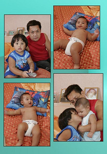 Baby Aldo's Album 18X11 5Page002_B