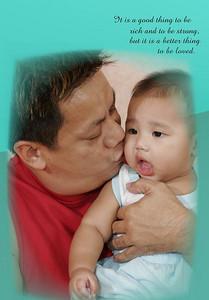 Baby Aldo's Album 18X11 5Page002_A