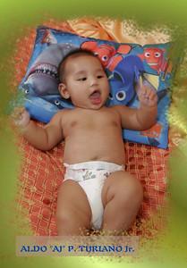 Baby Aldo's Album 18X11 5Page003_A