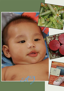 Baby Aldo's Album 18X11 5Page001_A