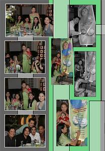 Baby Aldo's Album 18X11 5Page016_A