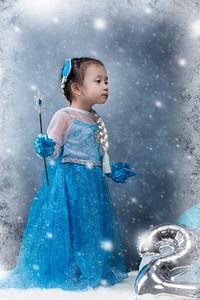 Frame_Snow_IMG_3575
