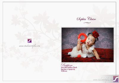 Sophia Claire Page001