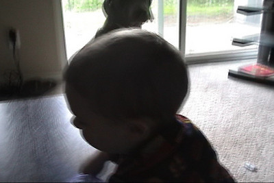 Videos of Jake