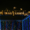 Trail of Lights 2015