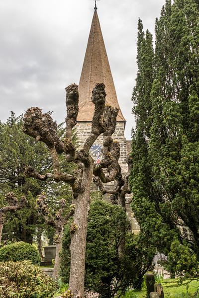 All Saints Church (4 of 91)