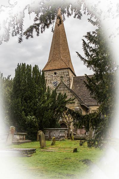 All Saints Church (6 of 91)