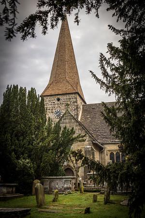 All Saints Church (5 of 91)
