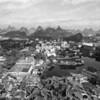 China. 1987.