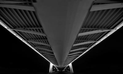 Calatrava - Emilia Romagna - Italia