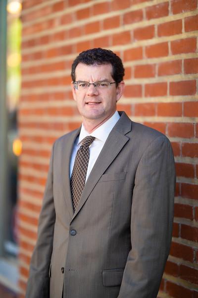 Scott Mahady - Dwyer Williams Cherkoss Attorneys 2
