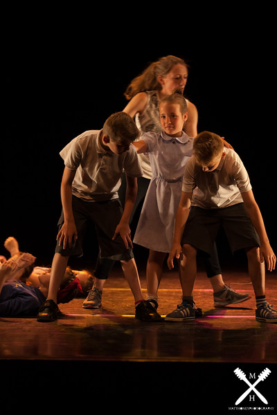Integr8 Dance Off 2015 Day 1-6242