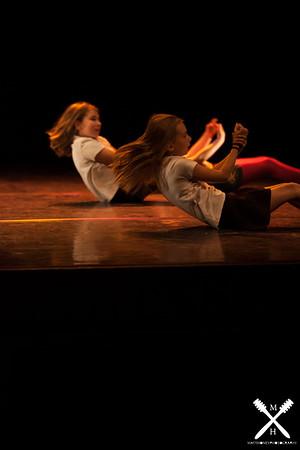 Integr8 Dance Off 2015 Day 1-6239