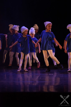 Integr8 Dance Off 2015 Day 2-7380