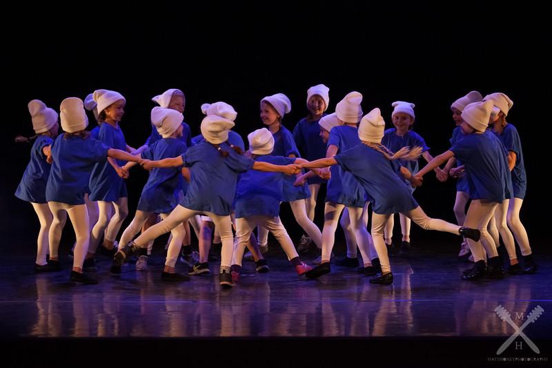 Integr8 Dance Off 2015 Day 2-7357