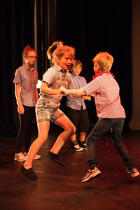 Integr8 Dance Off Bournemouth 2015-1502