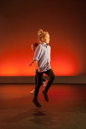 Integr8 Dance Off Bournemouth 2015-1493