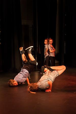 Integr8 Dance Off Bournemouth 2015-1528
