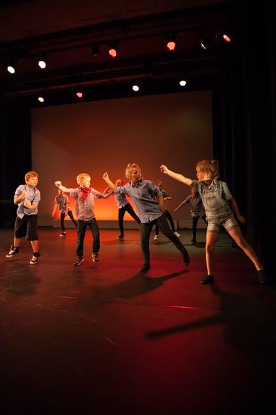 Integr8 Dance Off Bournemouth 2015-1488
