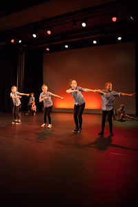 Integr8 Dance Off Bournemouth 2015-1469