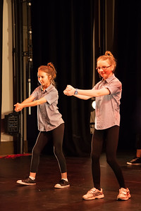 Integr8 Dance Off Bournemouth 2015-1463