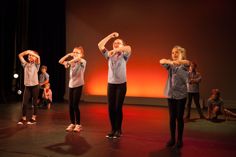 Integr8 Dance Off Bournemouth 2015-1468