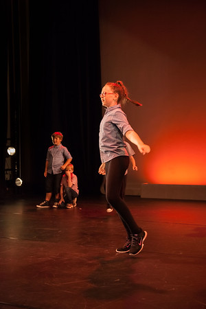 Integr8 Dance Off Bournemouth 2015-1492