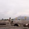 2008 Alay Tanim  0039