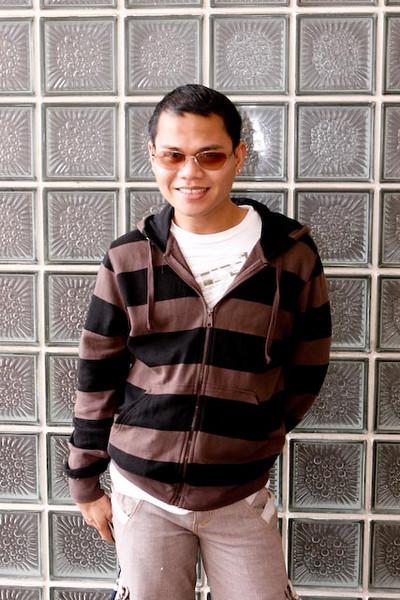 2008 Phooh 0047