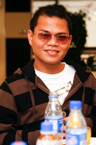 2008 Phooh 0038
