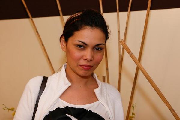2008 Phooh 0044