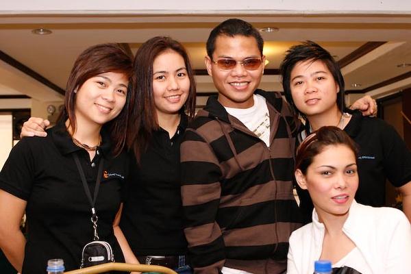 2008 Phooh 0042