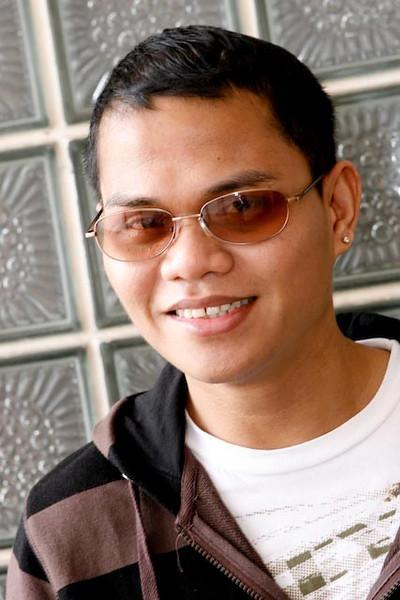 2008 Phooh 0049