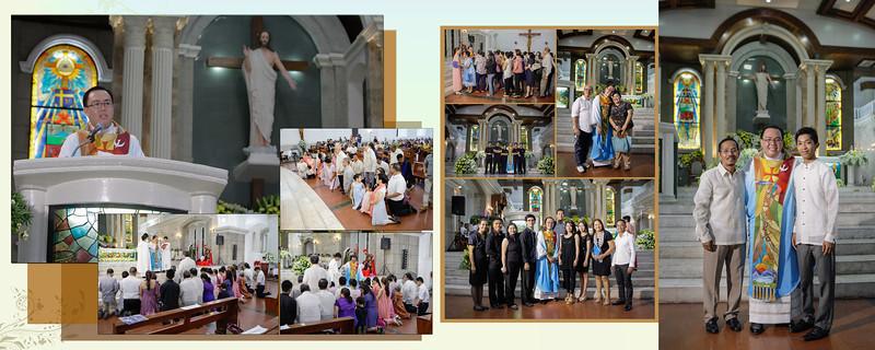 Page 022 Fr  Eau Ordination 8X10