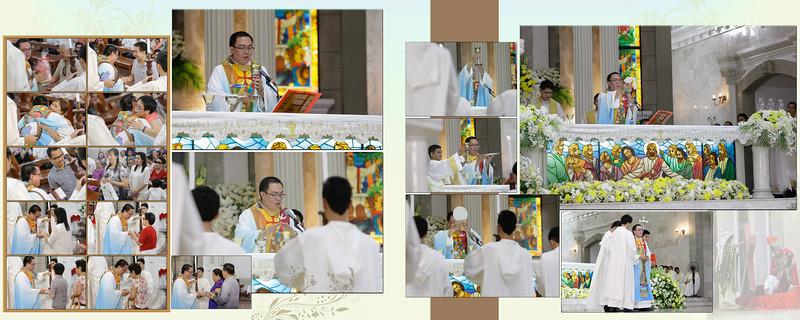 Page 021 Fr  Eau Ordination 8X10
