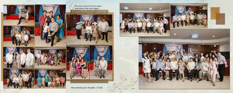 Page 016 Fr  Eau Ordination 8X10