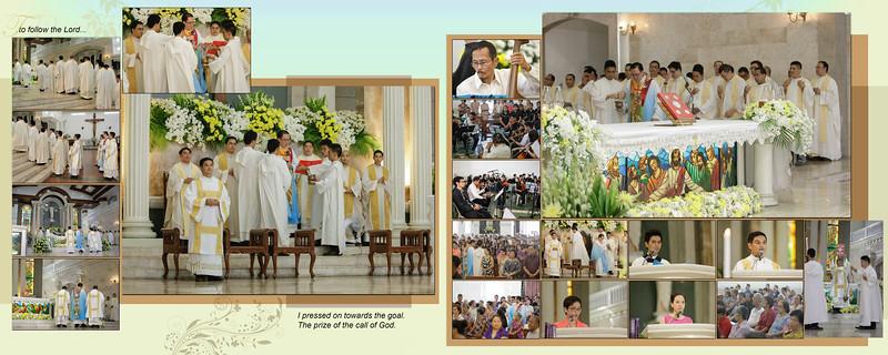Page 018 Fr  Eau Ordination 8X10