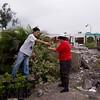 2008 Alay Tanim  0127