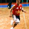 2008 Magayon  0002