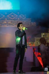 Mutya ng Magayon 2012 029