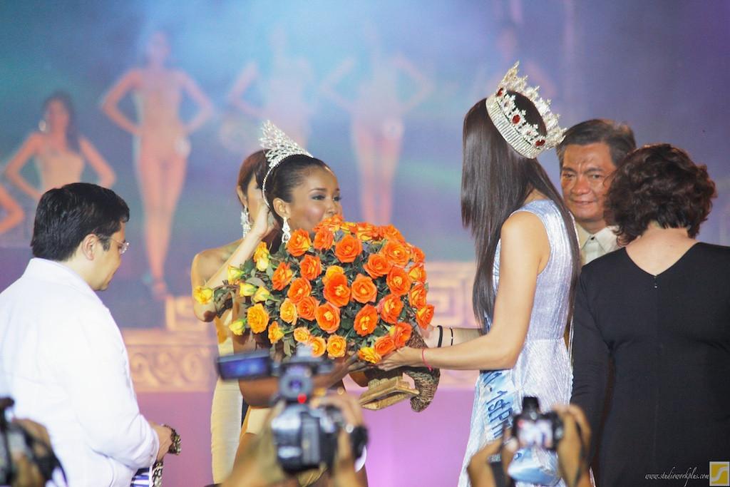 Mutya ng Magayon 2012 162